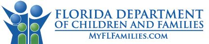 Florida Dcf Search Florida Department Of Children And Families