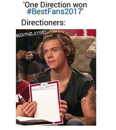 One Direction Memes - one direction memes liam www imgkid com the image kid