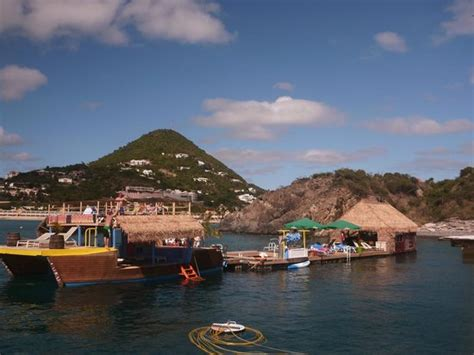 Tiki Hut Sxm Tiki Hut Snorkel Park Philipsburg St Maarten St Martin