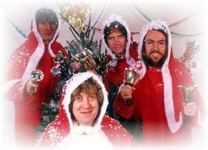 merry xmas  slade christmas classic