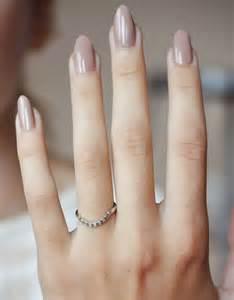 shape and color nails die besten 10 ideen zu nagelform auf