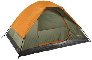 vango 2 bedroom tent 3 room tent with screened porch man ozark trail person