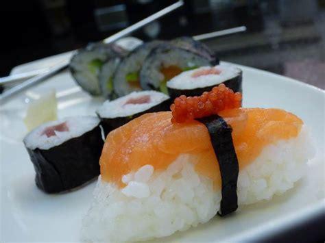 corso cucina giapponese ottoincucina corso di cucina giapponese a bologna in due