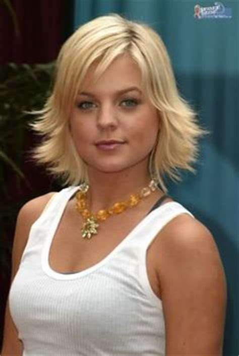 kristen storms hairdo pictures 2014 kristen general hospital love pinterest general