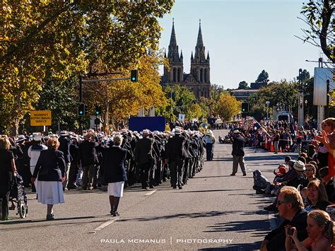 new year parade adelaide 2015 anzac day march 2015 adelaide