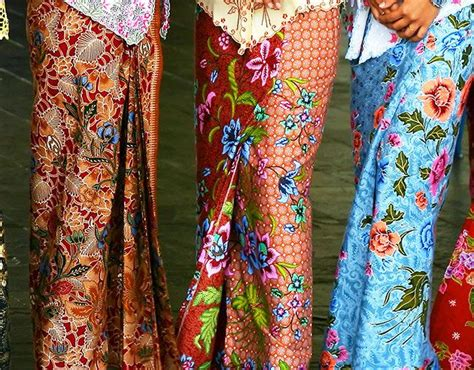 batik design philippines 44 best ideas for filipiniana style dress images on