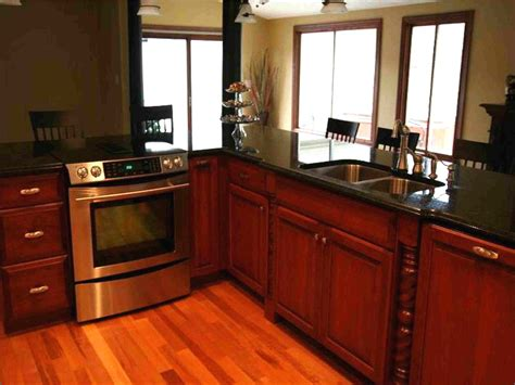 Kitchen Cabinets Lowes Or Home Depot Lowes Countertops Estimator Excellent Size Of Granite Marble Countertops Lowes Countertops