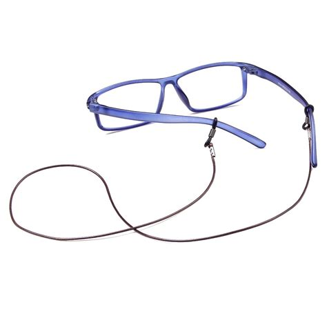 jewelry watches gt fashion jewelry gt eyeglass chains