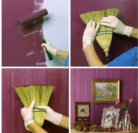 paint wall ideas diy wall art painting ideas diy make it