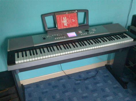 Keyboard Yamaha Dgx 530 yamaha dgx 530 image 608003 audiofanzine