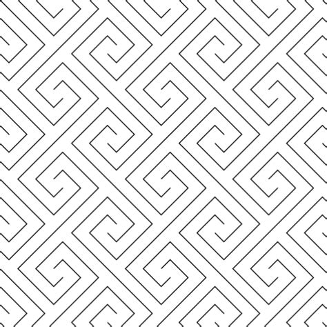 what is pattern in c c pattern 1 by tenno seremel on deviantart