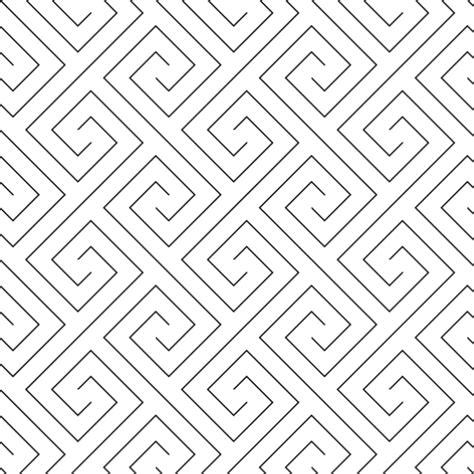 pattern of c a c pattern 1 by tenno seremel on deviantart