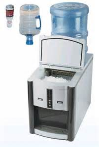 Table Top Ice Maker Sell Portable Ice Maker Ice Machine Table Top Ice Maker Id