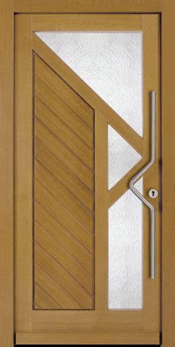 Holz Haust 252 Ren Bau Und M 246 Belschreinerei Lengdobler