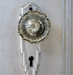 Glass Doorknob how to restore brass door knobs glass door knobs door