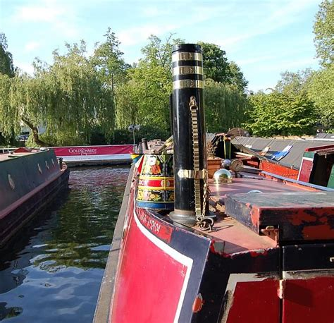 canal boat trips uk canal guide canal boat hire boat trips oxford canal