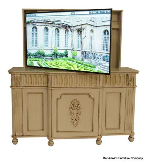 tv lift mechanism size of living tv mechanism bed tv