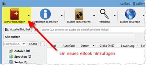 epub format auf tablet lesen b 252 cher im epub format auch auf dem kindle lesen