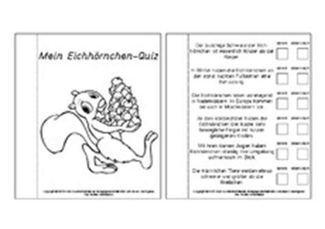 Eichhörnchen Im Winter 4283 by Bastelvorlage In Der Grundschule Lapbook Eichh 195 182 Rnchen