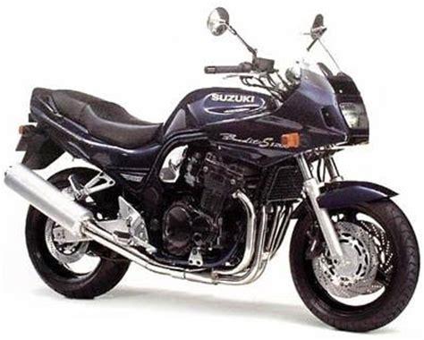 Suzuki Bandit Tyres Tyres Suzuki Gsf1200 Sa Abs Bandit 1997 To 2000