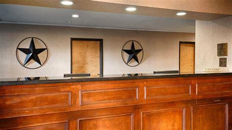 Comfort Inn And Suites Austin Airport Best Western Inn Amp Suites Copperas Cove Texas