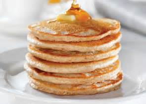 free short stack on tuesday s national pancake day