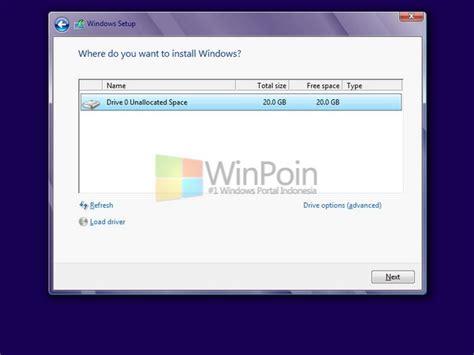 tutorial wordpress org lengkap install windows 8 08 jpeg