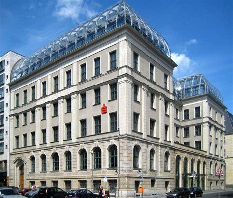 banking berliner bank file berlin mitte behrenstrasse berliner bank 05 jpg