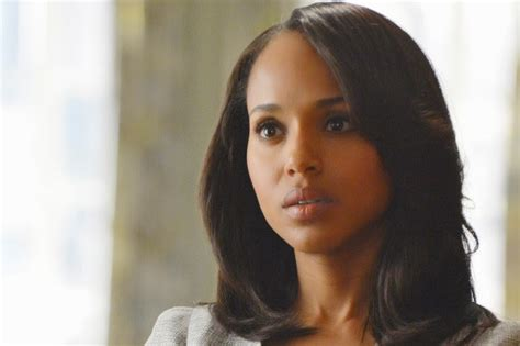 hair style in scandal scent of abricots pop culture fun olivia pope of scandal