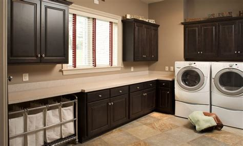 sorting laundry laundry sorting bins laundry room traditional with custom