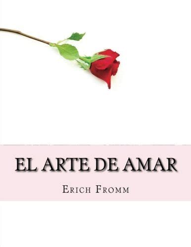 books by erich fromm