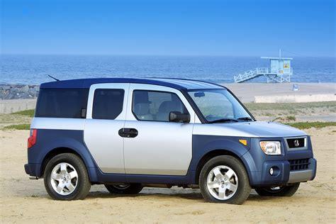 honda vehicles honda airbag recall expands to 5 4 million vehicles the