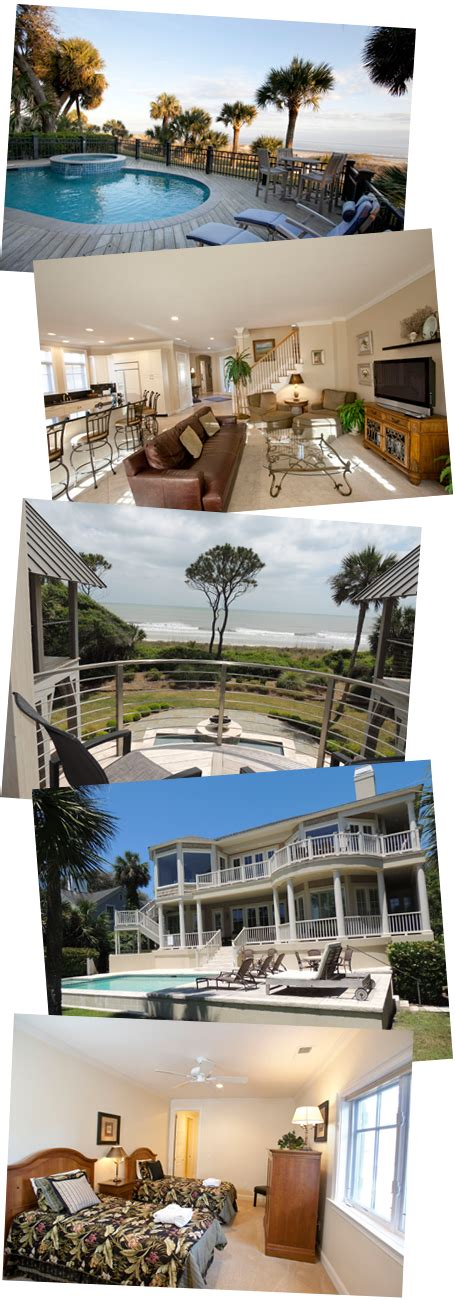 find my dream house hilton head luxury homes inc oceanfront homes luxury