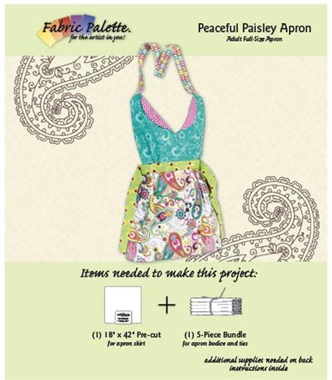 sewing apron kit weekend kits blog easy fun apron kit with sewing