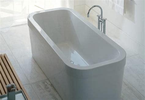 bathtubs south africa summer bathroom decor ideas from south africa