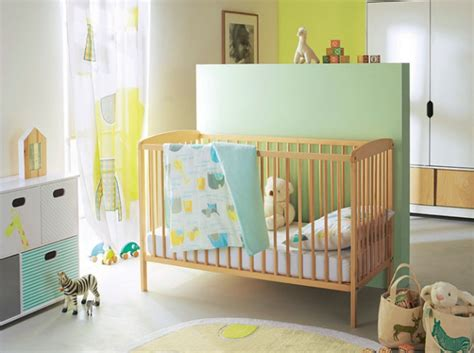 chambre bebe peinture davaus idee peinture chambre bebe mixte avec des