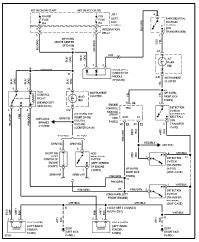 100 electrical service diagram 100 free engine image