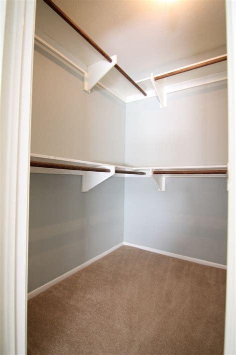 Open Closet Door Open Your Closet Door