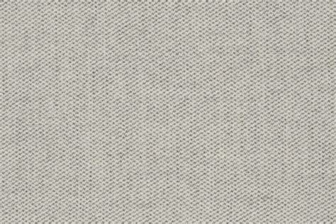 kvadrat upholstery pontier n 176 01 armchair with kvadrat molly 2 upholstery