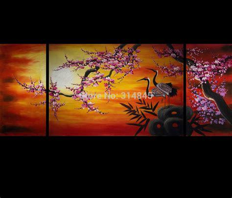 japanese wall wall art ideas design giclee japanese wall art canvas