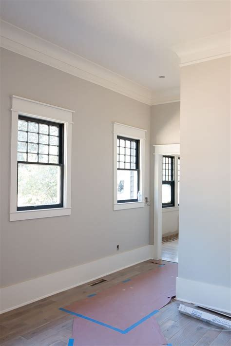 wide baseboards home ideas pinterest trim ceilings and moldings oh my diy windows faux