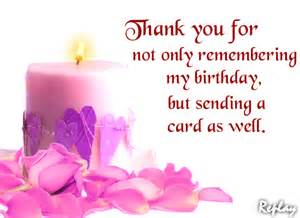 thank you much free birthday ecards greeting cards 123 greetings