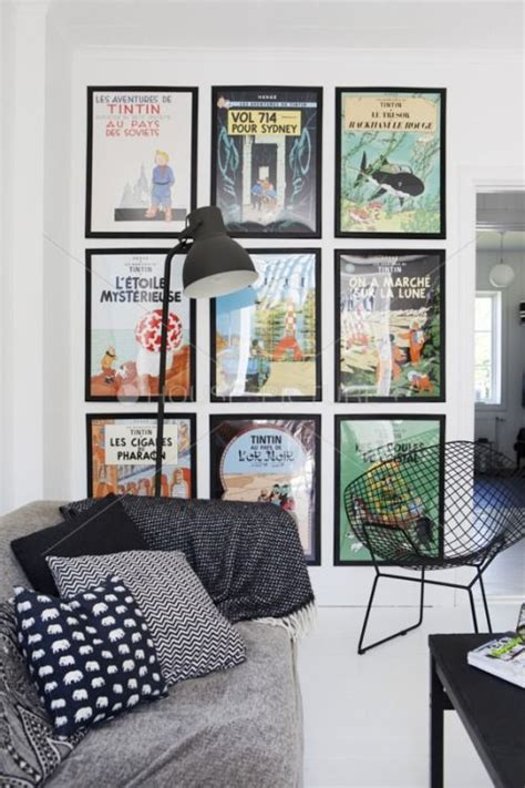 cool posters for living room best 25 poster wall ideas on my poster wall