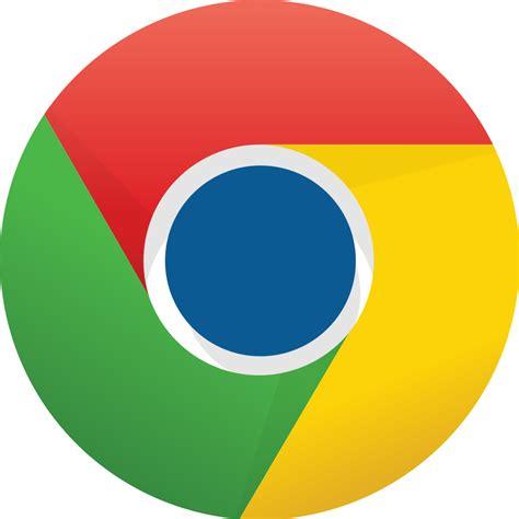 chrome faq upcoming google toolkit will help developers create chrome