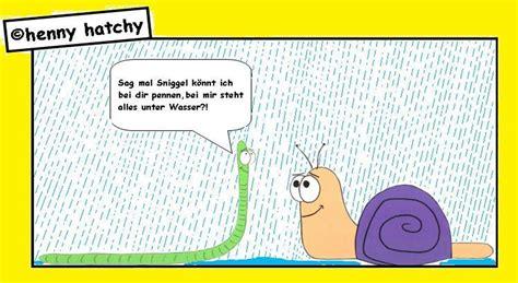 idocco read predator concrete jungle ebooks online pin comic 22 on pinterest