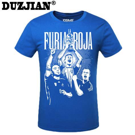Kaos T Shirt Andres Iniesta Iniesta iniesta jersey promotion shop for promotional iniesta