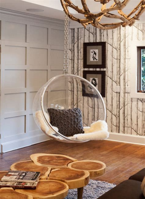hip home decor and company hip rustic chic living room with
