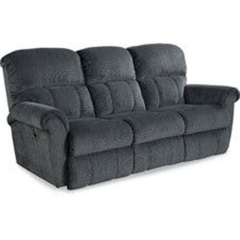 lazy boy dual reclining sofa lazy boy dual reclining sofa thesofa