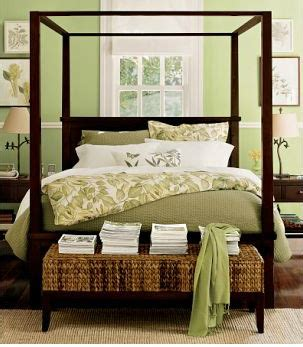 Green Accent Wall Master Bedroom Awesome Bedroom Accent Wall Color And Decorating Ideas