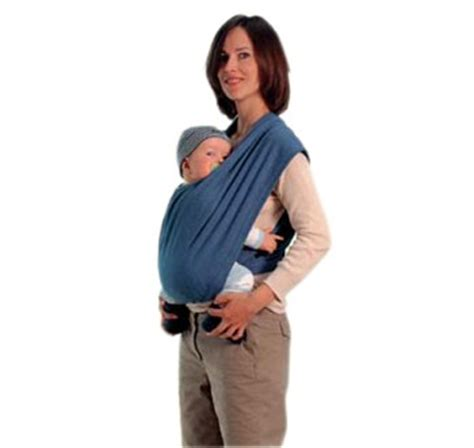 Chiggo Maxi 4 By Rn you and me baby carriers reviews